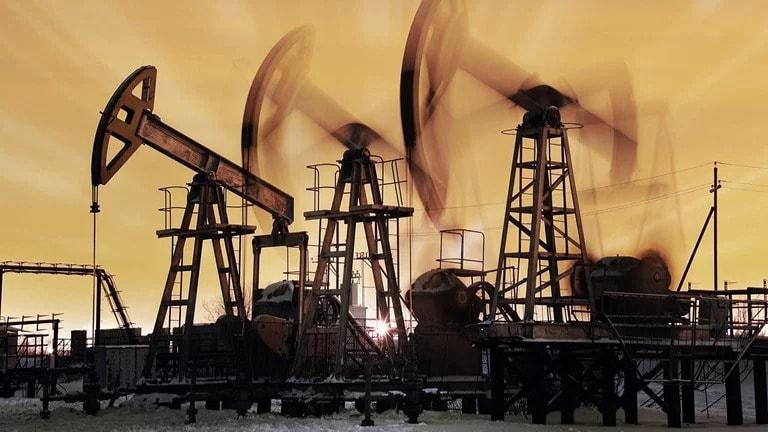 سیلیس در نفت و گاز